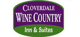 Wine Country Inn Cloverdale